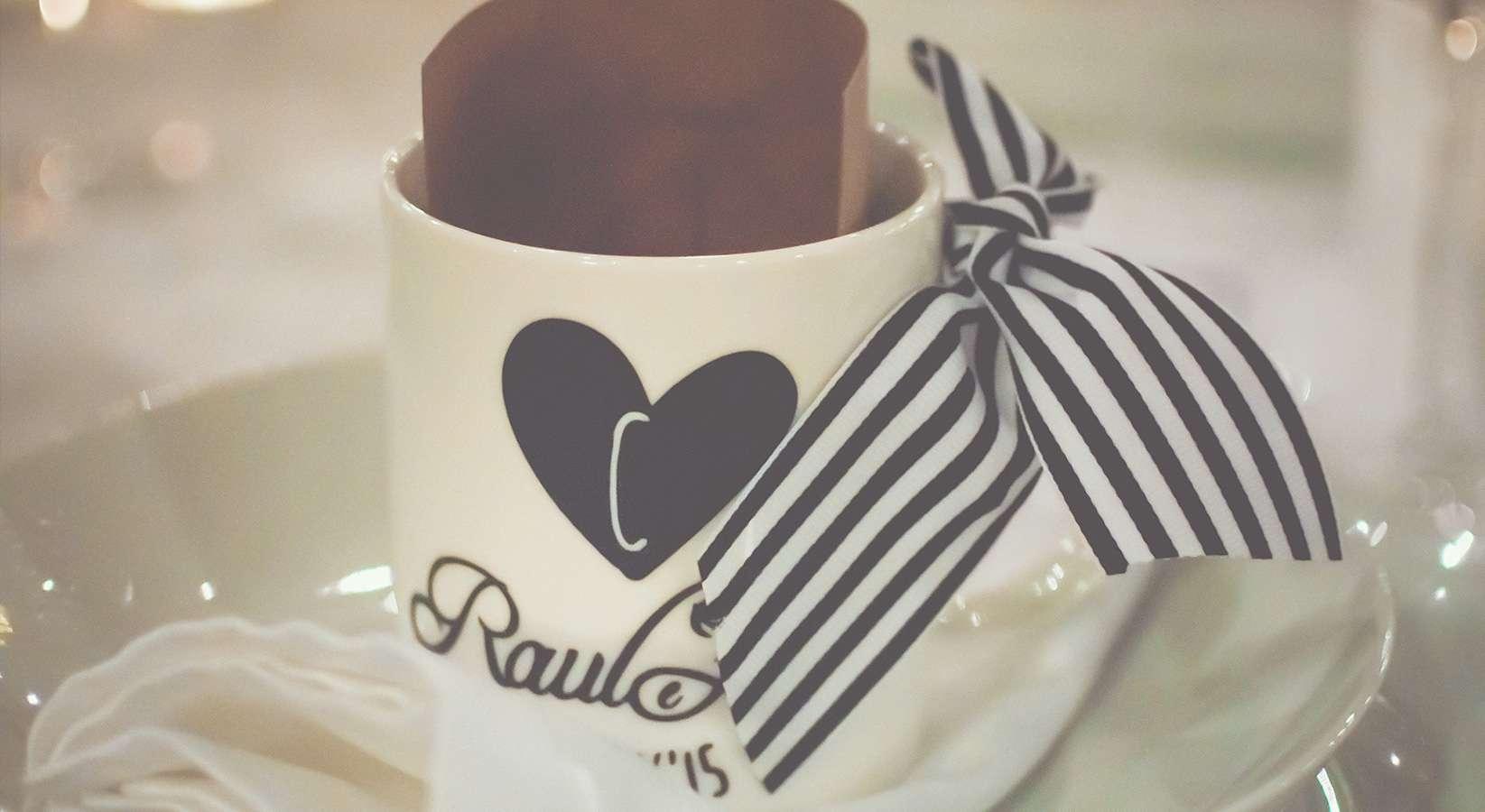 Raul_Ana